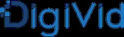 DigiVid