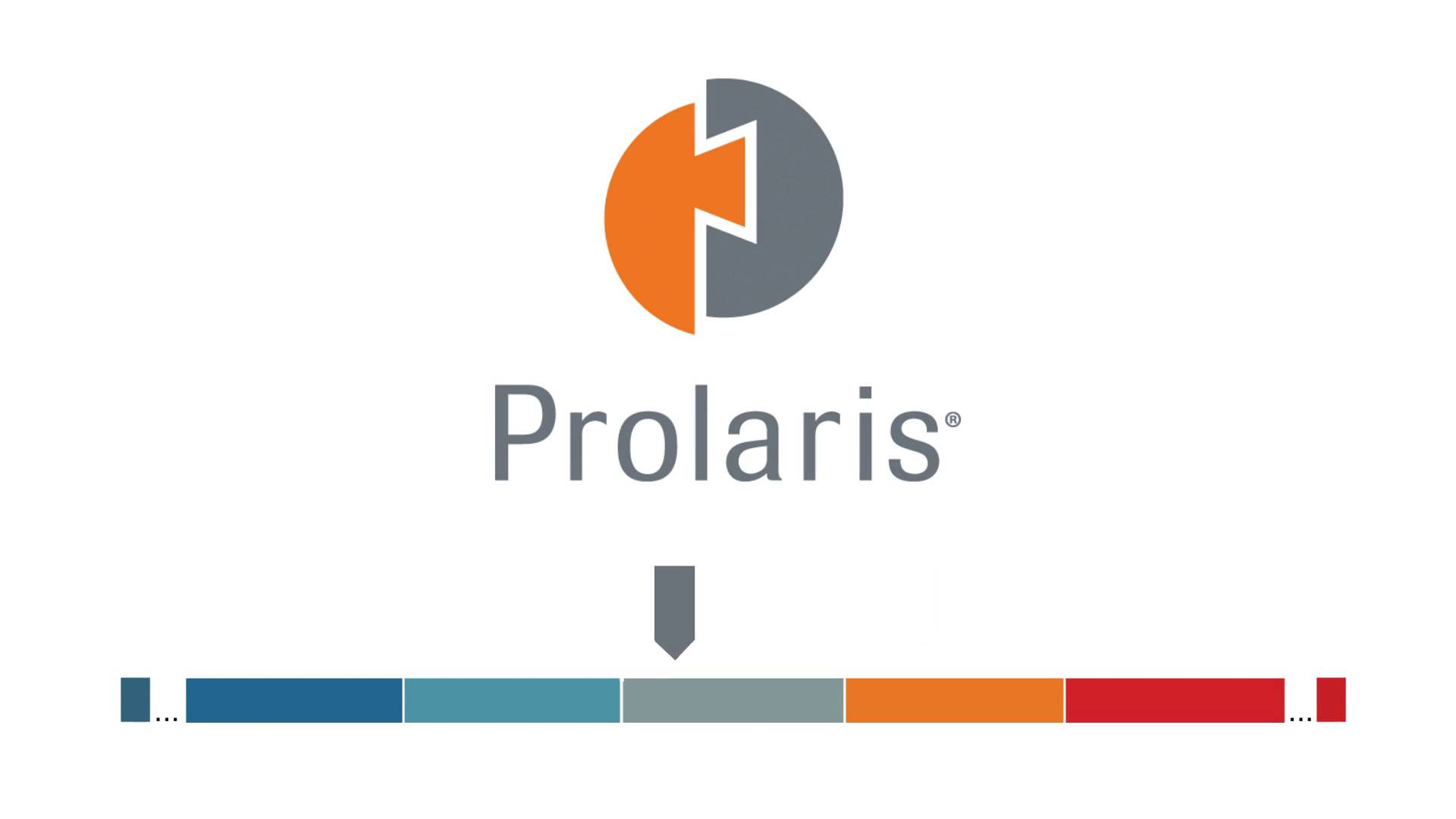 Prolaris Test – Patient Education Animated Video – Myriad